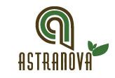 astranova